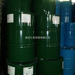 日本三菱PTMG2000/PTMG1000聚四亞甲基醚二醇