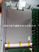 全新西门子802 802S 802C数控液晶显示屏EW50722NCW