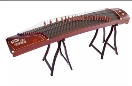 回收古筝 上海老乐器回收 苏州二胡琵琶回收