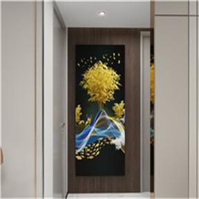 湖南照片装饰画—照片装饰画的四种分类介绍