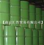 6醇己醇-12醇月桂醇/C6-12醇混合醇