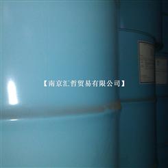 8醇辛醇/10醇癸醇/C8-10醇辛癸醇