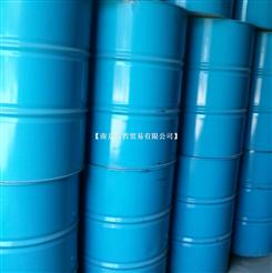 12醇月桂醇/14醇豆蔻醇/C12-14混合醇