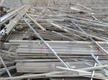 廣州黃埔科學城廢鋁回收公司廢鋁刨絲回收價格