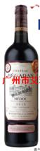 达武埃红葡萄酒