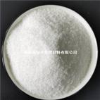 ?永泉阴离子聚丙烯酰胺质量指标