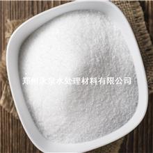 颗粒聚丙烯酰胺产品概述