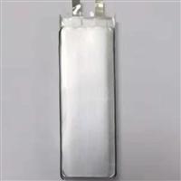 锂锰软包电池CP802060-2100mAh