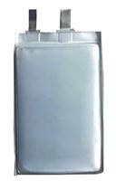 锂锰软包电池CP603145-1900mAh