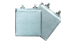 锂锰软包电池CP383636-700mAh