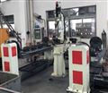 數控焊接機械手