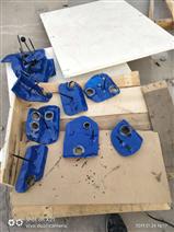 螺柱焊检测样板