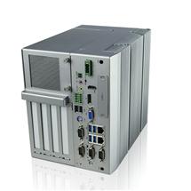 EBS-3921 嵌入式工控机