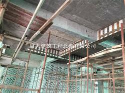 玉林建筑結構布置不合理而產生的震害