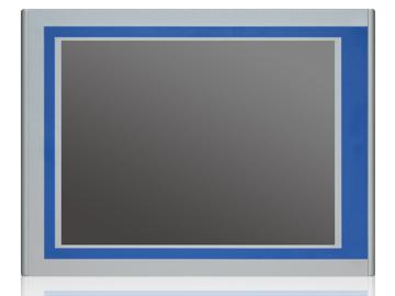 IPS-150T  工业平板电脑