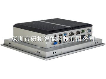 IPS-104T 工业平板电脑
