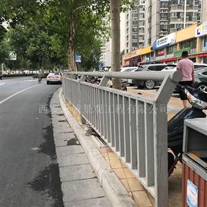 宁夏景观护栏