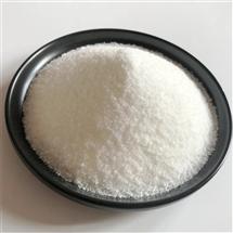 非离子聚丙烯酰胺主要用途
