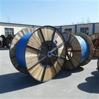矿用信号电缆MHYVR电缆系列