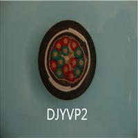 DJYVP32计算机信号电缆