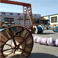 矿用通信电缆MHYVR|矿用阻燃通信电缆MHYVR