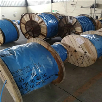 矿用电缆4*2.5-500vMY矿用...