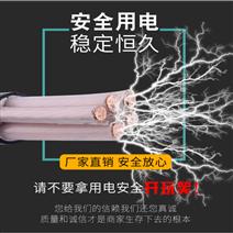 井下设备用电缆MZ矿用电...