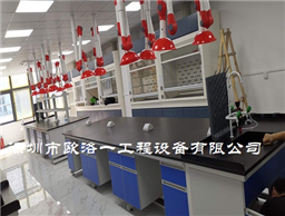 实验室排风设备