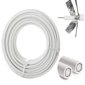 YH高强度橡套电焊机电缆销售