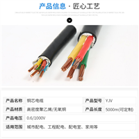 HYA23铠装通信电缆,HYAT23铠装充油通信电缆