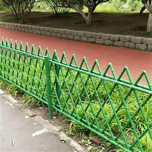 青海景观护栏