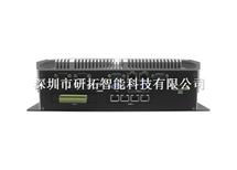 EBS-7201