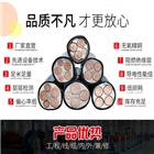 屏蔽系列环保电缆|WDZ-KVVP电缆