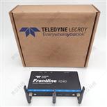 Frontline X240蓝牙协议分析仪 TELEDYNE LECROY