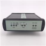 丹麦B&K TYPE-1704-A型 电池供电的2通道CCLD信号适调放大器 丹麦