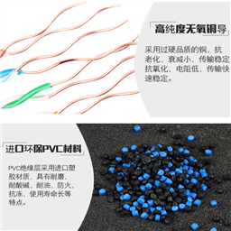 矿用阻燃控制电缆-MKVV;MKVV22;MKVV32