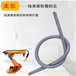 多芯同轴电缆SYV75-2-1*8 市场报价