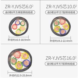 生产销售 MKVV22-矿用vns6999威尼斯城官网 图