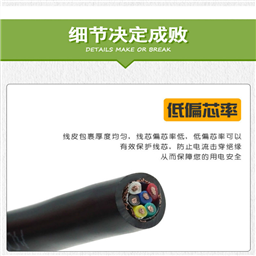 直埋铠装HYA53 100*2*0.4通信电缆