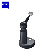 ZEISS 三坐标测量机标准球