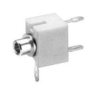 插件DIP耳机插座 PJ-201