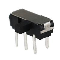 微型拨动开关MK-22D02