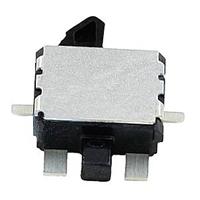检测开关 限位开关 相机开关 ZD-V-0018B