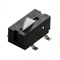 检测开关 限位开关 相机开关 ZD-V-0024A