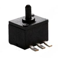 检测开关 限位开关 相机开关 ZD-V-0044