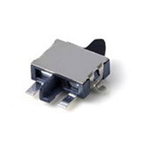 检测开关 限位开关 相机开关 ZD-V-0042B
