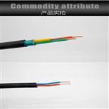 高压电力电缆YJV22-15KV电缆