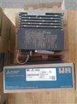 MR-JE-100A MR-JE-200A MR-JE-300A三菱伺服电机