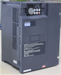FR-F820-2.2K FR-F820-3.7K三菱变频器