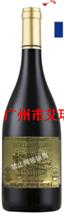 维欧贵族红葡萄酒